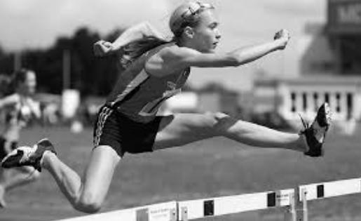Скоростно-силовые виды спорта. Питание