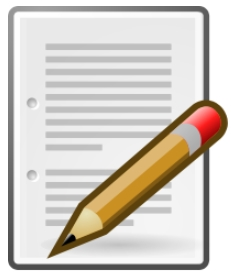 новые практические статьи на сайте Азбука Бодибилдинга