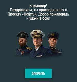 3EnyG4w.jpg