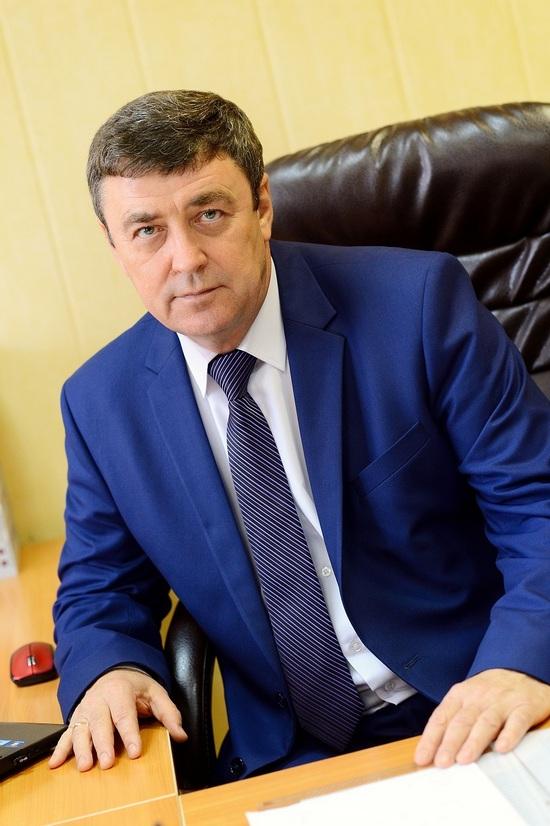 Andronov_AA