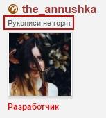 3FoEYPc.jpg