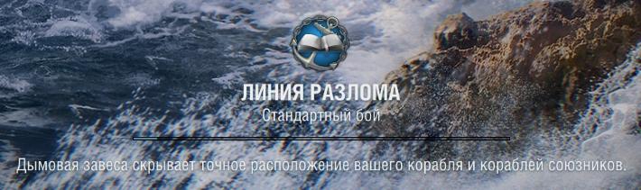 3pCstDg.jpg