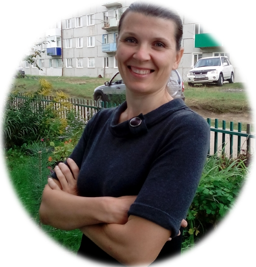 Шабанова Елена отчет по услуге составление программ тренировок и питания