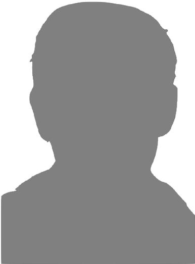аватарка мужчины отчет по услуге составление программ трнеировок