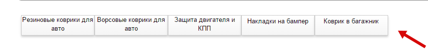 3rA3IE0.png