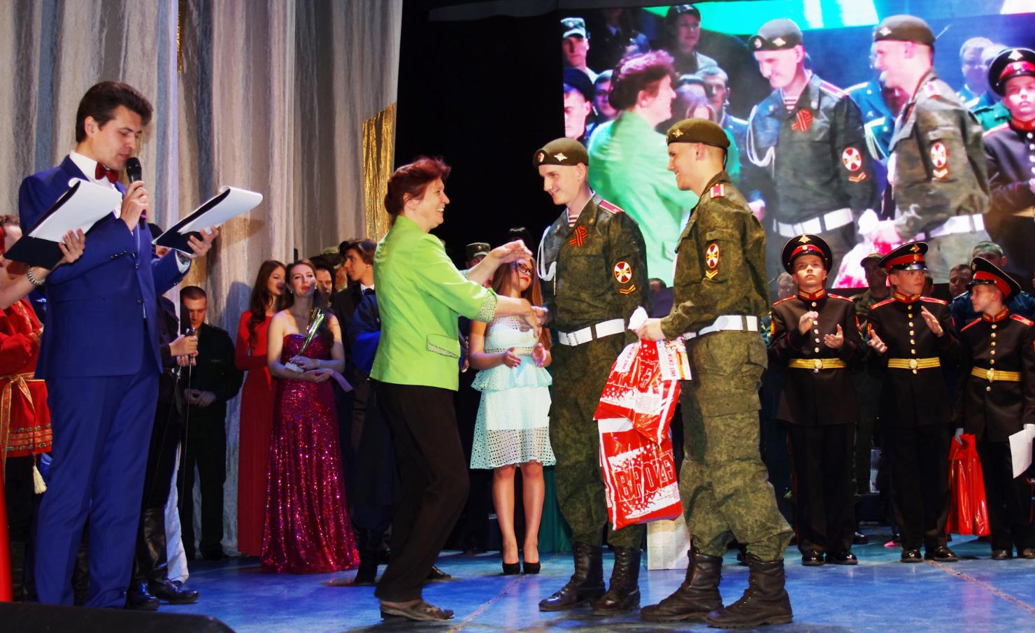 округа, «когда, поют, солдаты», военного, центрального, фестиваль, армейской, песни