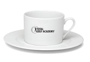 Free Tea Cup