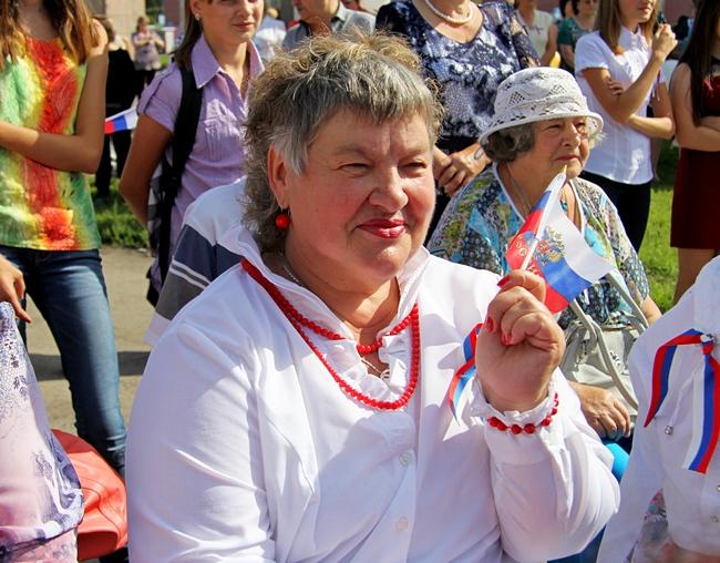 devchonki-vseh-video-foto