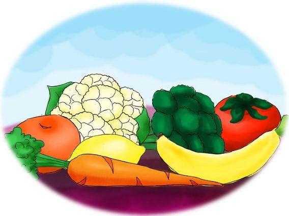 как уменьшить обхем бедер, питание