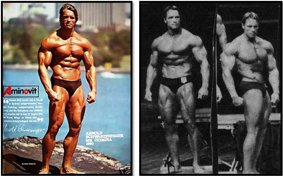 Наращивание мышечной массы питание 18 фотография