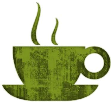 зеленый чай для ускорения обмена веществ