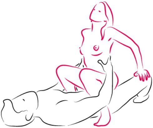 13 причин заниматься сексом чаще